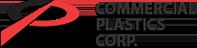 Commercial Plastics Corp
